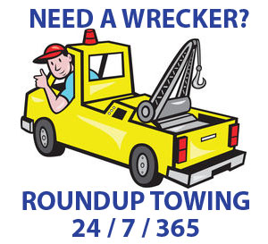 Call 512-280-2803